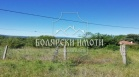 продава, Парцел, 700 m2 Велико Търново област, с.Присово, 13300 EUR