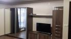 продава, Двустаен апартамент, 85 m2 Пловдив, Кършияка, 75000 EUR