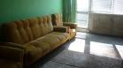продава, Тристаен апартамент, 87 m2 София, Люлин 9, 87100 EUR