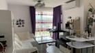 продава, Двустаен апартамент, 66 m2 София, Обеля 1, 68000 EUR