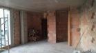 продава, Тристаен апартамент, 121 m2 София, Дианабад, 122800 EUR