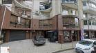 продава, Гараж, паркомясто, 17 m2 Варна, Център, 20900 EUR