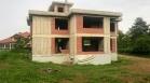 продава, Къща, 400 m2 Пловдив област, с.Гълъбово, 120000 EUR