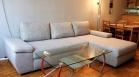 дава под наем, Тристаен апартамент, 100 m2 София, Борово, 460.36 EUR