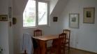 продава, Едностаен апартамент, 40 m2 София, Белите Брези, 59500 EUR