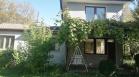 продава, Вила, 90 m2 Перник област, с.Мракетинци, 15000 EUR