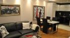 продава, Двустаен апартамент, 68 m2 София, Крива Река, 139990 EUR