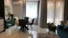 продава, Двустаен апартамент, 88 m2 София, Център, НДК, 219990 EUR
