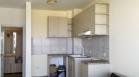 продава, Двустаен апартамент, 60 m2 София, Бояна, 91000 EUR