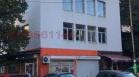 продава, Етаж от къща, 240 m2 София, Красна Поляна, 169000 EUR