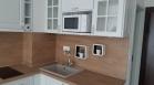 дава под наем, Едностаен апартамент, 42 m2 София, Манастирски ливади Запад, 301.79 EUR