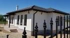 продава, Къща, 105 m2 Пловдив област, с.Дъбене, 82700 EUR