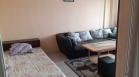 продава, Едностаен апартамент, 46 m2 Варна, Владиславово, 40900 EUR