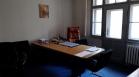 дава под наем, Тристаен апартамент, 100 m2 София, Център, бул. Васил Левски, 600 EUR