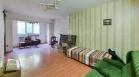 продава, Двустаен апартамент, 65 m2 София, Люлин 7, 75000 EUR