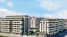 продава, Двустаен апартамент, 55 m2 Бургас, Меден Рудник, 31993 EUR