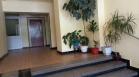 дава под наем, Двустаен апартамент, 56 m2 София, Зона Б5, 296.68 EUR