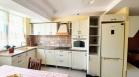 продава, Тристаен апартамент, 90 m2 Русе, Ялта, 88000 EUR