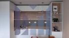 продава, Тристаен апартамент, 113 m2 София, Модерно Предградие, 137000 EUR