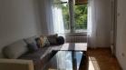 дава под наем, Двустаен апартамент, 58 m2 София, Център, 320 EUR