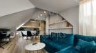 продава, Тристаен апартамент, 73 m2 София, Гоце Делчев, 174500 EUR