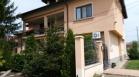 продава, Къща, 300 m2 Плевен област, с.Лазарово, 95000 EUR