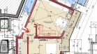 продава, Многостаен апартамент, 214 m2 Русе, Център, 212930 EUR