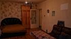 продава, Едностаен апартамент, 43 m2 София, Люлин 5, 43000 EUR