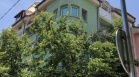 продава, Тристаен апартамент, 93 m2 София, Банишора, 163000 EUR