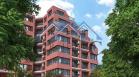 продава, Едностаен апартамент, 29 m2 Варна, Център, 13554.99 EUR