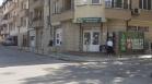 дава под наем, Тристаен апартамент, 68 m2 Варна, Трошево, 306.91 EUR