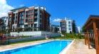продава, Двустаен апартамент, 79 m2 София, Симеоново, 138999 EUR