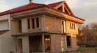 продава, Къща, 260 m2 Хасково, Индустриална Зона - Юг, 47000 EUR