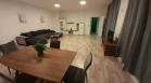 дава под наем, Къща, 430 m2 София, Княжево, 1850 EUR