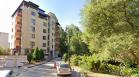 дава под наем, Двустаен апартамент, 62 m2 София, Дианабад, 670 EUR