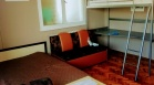 продава, Многостаен апартамент, 120 m2 София, Гоце Делчев, 165000 EUR