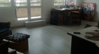 продава, Тристаен апартамент, 95 m2 София, Илинден, 130000 EUR