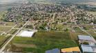 продава, Парцел, 1500 m2 София област, с.Равно Поле, 170000 EUR