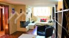 продава, Многостаен апартамент, 196 m2 София, Център, 398000 EUR