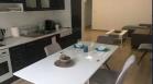 дава под наем, Многостаен апартамент, 130 m2 София, Център, 1200 EUR