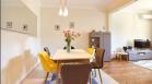 дава под наем, Тристаен апартамент, 90 m2 София, Център, 590 EUR