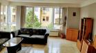 дава под наем, Тристаен апартамент, 140 m2 София, Редута, 501.28 EUR