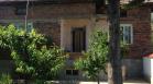 продава, Къща, 96 m2 Пазарджик област, с.Радилово, 76500 EUR