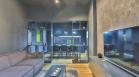 дава под наем, Двустаен апартамент, 70 m2 София, Център, 750 EUR