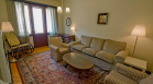дава под наем, Двустаен апартамент, 72 m2 София, Център, 409.21 EUR