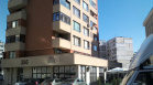 продава, Едностаен апартамент, 65 m2 София, Младост 3, 142000 EUR