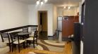 дава под наем, Двустаен апартамент, 65 m2 София, Овча Купел 1, 306.91 EUR