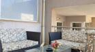 дава под наем, Едностаен апартамент, 46 m2 Варна, Бриз, 204.6 EUR