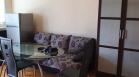 дава под наем, Едностаен апартамент, 35 m2 София, Крива Река, 300 EUR