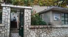 продава, Къща, 220 m2 Пазарджик област, гр.Пещера, 66496.16 EUR